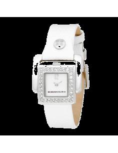 Chic Time | Montre Femme BCBG Maxazria BG6220 Arabesque  | Prix : 110,50€