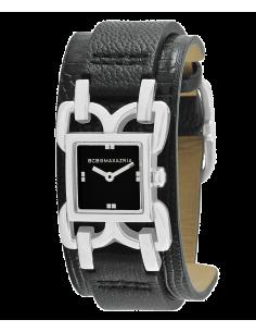 Chic Time | Montre Femme BCBG Maxazria BG6299 Icon  | Prix : 156,00€