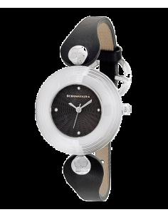 Chic Time | BCBG Maxazria BG6282 women's watch  | Buy at best price
