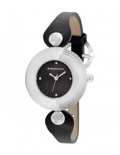 Chic Time | Montre Femme BCBG Maxazria BG6282 Essentials  | Prix : 122,20 €