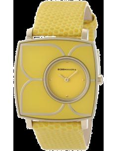 Chic Time | BCBG Maxazria BG6385 women's watch  | Buy at best price