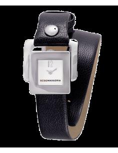 Chic Time | BCBG Maxazria BG6291 women's watch  | Buy at best price