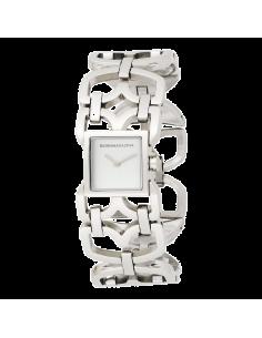Chic Time | Montre Femme BCBG Maxazria BG8216 Releve  | Prix : 169,00€