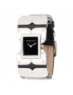 Chic Time | BCBG Maxazria BG6200 women's watch  | Buy at best price