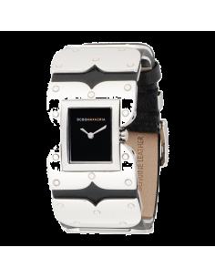 Chic Time | Montre Femme BCBG Maxazria BG6200 Chroma  | Prix : 113,75€