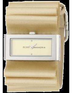 Chic Time | BCBG Maxazria BG6337 women's watch  | Buy at best price