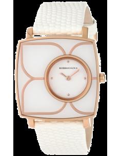 Chic Time | BCBG Maxazria BG6367 women's watch  | Buy at best price