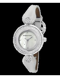 Chic Time | BCBG Maxazria BG6285 women's watch  | Buy at best price