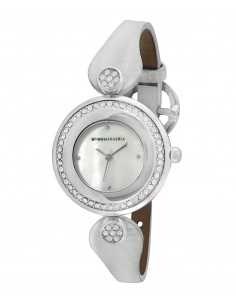 Chic Time | Montre Femme BCBG Maxazria BG6285 Essentials  | Prix : 162,50 €