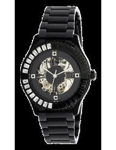Chic Time | Montre Femme BCBG Maxazria BG8255  | Prix : 212,55€