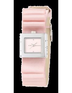 Chic Time | BCBG Maxazria BG6343 women's watch  | Buy at best price