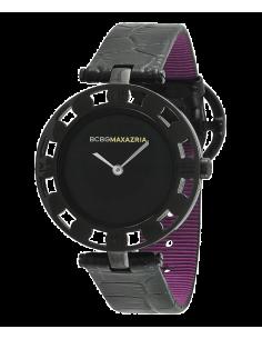 Chic Time | Montre Femme BCBG Maxazria BG6298  | Prix : 143,65€