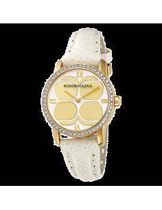 Chic Time | Montre Femme BCBG Maxazria BG6153 Purist  | Prix : 162,50€