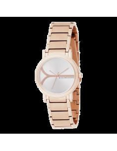 Chic Time | BCBG Maxazria BG8224 women's watch  | Buy at best price