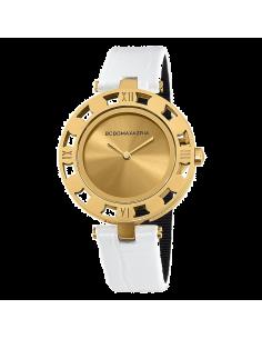 Chic Time | BCBG Maxazria BG6280 women's watch  | Buy at best price