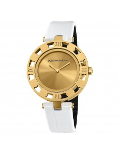 Chic Time | Montre Femme BCBG Maxazria BG6280 Florence  | Prix : 87,75€