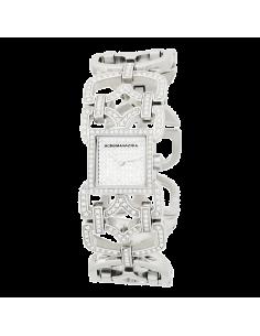 Chic Time | Montre Femme BCBG Maxazria BG8218 Releve  | Prix : 232,70€