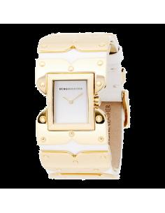 Chic Time | Montre Femme BCBG Maxazria BG6201 Chroma  | Prix : 227,50€