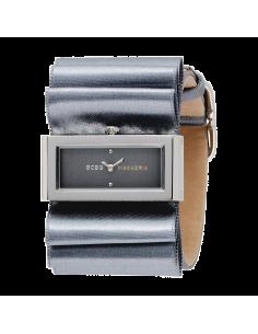 Chic Time | BCBG Maxazria BG6236 women's watch  | Buy at best price