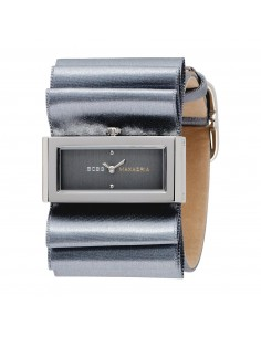 Chic Time | Montre Femme BCBG Maxazria BG6236 Plisse  | Prix : 81,25€