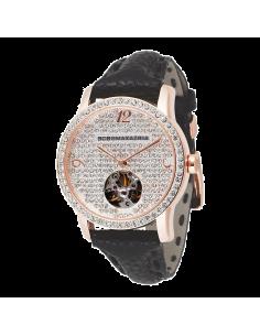Chic Time | Montre Femme BCBG Maxazria BG6207 Haute  | Prix : 152,75€