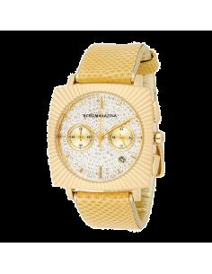 Chic Time | BCBG Maxazria BG6265 women's watch  | Buy at best price