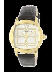 Chic Time | Montre Femme BCBG Maxazria BG6320 Icon  | Prix : 74,75€