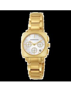 Chic Time | Montre Femme BCBG Maxazria BG8228 Elite  | Prix : 126,75€