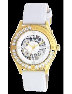 Chic Time | Montre Femme BCBG Maxazria BG6330  | Prix : 169,52€