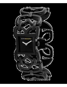 Chic Time | Montre Femme BCBG Maxazria BG8242 Icon  | Prix : 250,90€