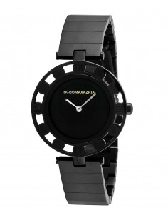 Chic Time | BCBG Maxazria BG8240 women's watch  | Buy at best price
