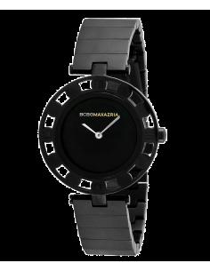 Chic Time | Montre Femme BCBG Maxazria BG8240  | Prix : 149,50€