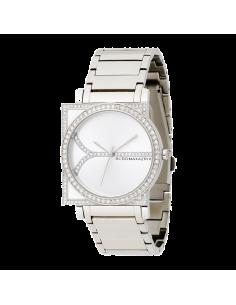 Chic Time | Montre Femme BCBG Maxazria BG8209 Soleil  | Prix : 114,10€