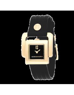 Chic Time | BCBG Maxazria BG6231 women's watch  | Buy at best price