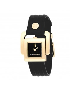 Chic Time | Montre Femme BCBG Maxazria BG6231 Arabesque  | Prix : 130,00€
