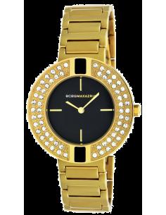 Chic Time | Montre Femme BCBG Maxazria BG8257  | Prix : 97,50€