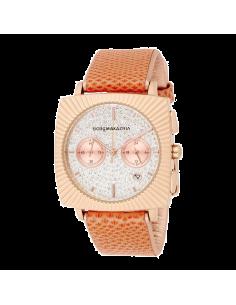 Chic Time | BCBG Maxazria BG6266 women's watch  | Buy at best price