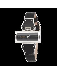 Chic Time | BCBG Maxazria BG6226 women's watch  | Buy at best price