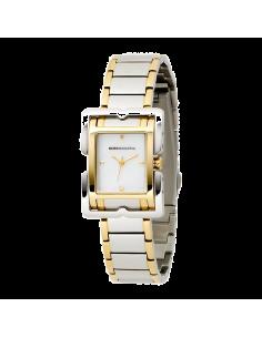 Chic Time | Montre Femme BCBG Maxazria BG8205 Royale  | Prix : 192,40€