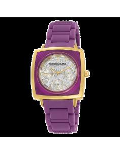 Chic Time | BCBG Maxazria BG8235 women's watch  | Buy at best price
