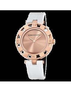Chic Time | Montre Femme BCBG Maxazria BG6281 Florence  | Prix : 174,20€