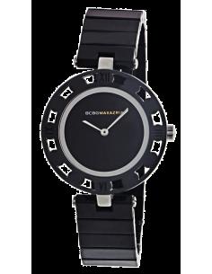 Chic Time | Montre Femme BCBG Maxazria BG8252  | Prix : 126,75€