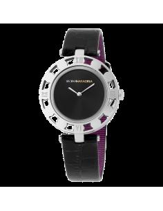 Chic Time | Montre Femme BCBG Maxazria BG6279 Florence  | Prix : 161,20€