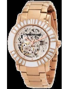 Chic Time | Montre Femme BCBG Maxazria BG8293 Enchante  | Prix : 219,31€