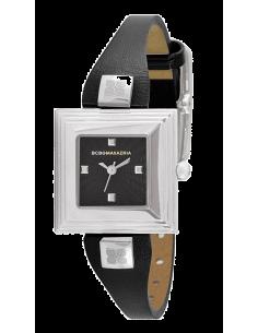 Chic Time | BCBG Maxazria BG6286 women's watch  | Buy at best price