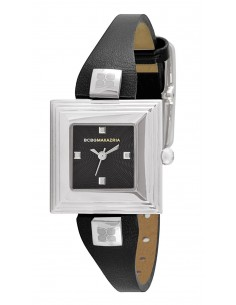 Chic Time | Montre Femme BCBG Maxazria BG6286 Essentials  | Prix : 66,43 €