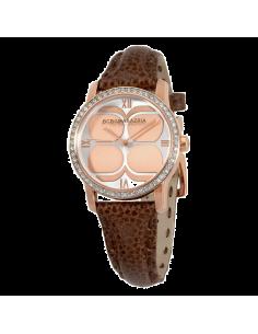 Chic Time | Montre Femme BCBG Maxazria BG6215 Purist  | Prix : 104,00€