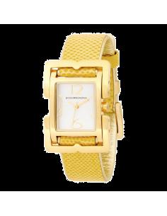 Chic Time | Montre Femme BCBG Maxazria BG6259 Royale  | Prix : 74,75€