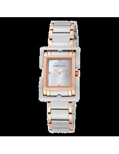 Chic Time | Montre Femme BCBG Maxazria BG8225 Royale  | Prix : 91,00€