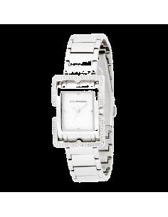 Chic Time | Montre Femme BCBG Maxazria BG8204 Royale  | Prix : 175,50€